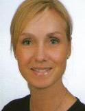 Koordinatorin Krankenpflegeverein Köln-Worringen